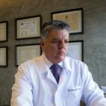 Dr. Ricardo Fenelon